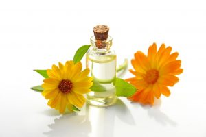 Lotus Wellness   Acupuncture in Holly Springs, NC   Natural Medicine